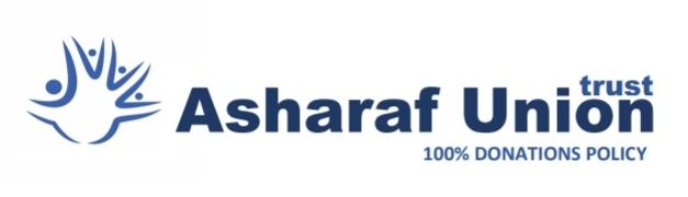 Asharaf Union Trust
